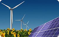 renewable-energy-11