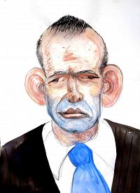 abbott colour 1